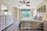 2262 Low Country Boulevard - Photo 15