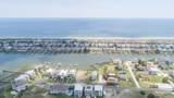 1514 Shore Drive - Photo 20