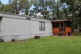 4895 Bell Williams Road - Photo 7
