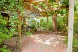 1205 Woodberry Road - Photo 50