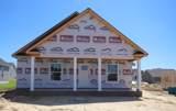 3831 Bucklin Drive - Photo 1