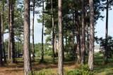6299 Castlebrook Way - Photo 6