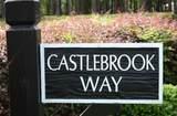 6299 Castlebrook Way - Photo 7