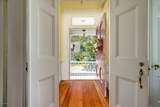 501 Craven Street - Photo 21