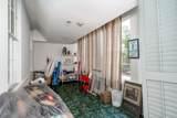 501 Craven Street - Photo 34