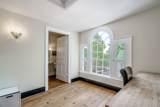 501 Craven Street - Photo 47