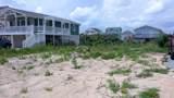 1113 Shore Drive - Photo 12