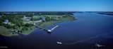 318 Lake Firefly Loop - Photo 18