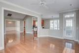5422 Reserve Drive - Photo 12