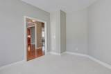 5422 Reserve Drive - Photo 19