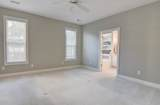 5422 Reserve Drive - Photo 23