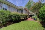 5422 Reserve Drive - Photo 33