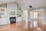 5422 Reserve Drive - Photo 9
