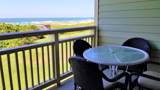 1000 Caswell Beach Road - Photo 20