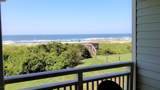 1000 Caswell Beach Road - Photo 21