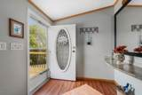 140 Great Neck Road - Photo 10
