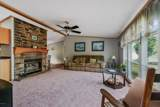 140 Great Neck Road - Photo 11
