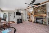 140 Great Neck Road - Photo 12