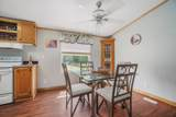 140 Great Neck Road - Photo 13