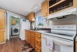 140 Great Neck Road - Photo 14