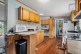 140 Great Neck Road - Photo 15