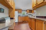 140 Great Neck Road - Photo 16