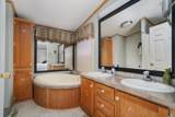 140 Great Neck Road - Photo 18