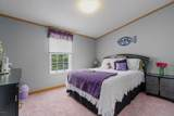 140 Great Neck Road - Photo 19
