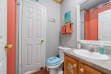 140 Great Neck Road - Photo 21