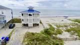 6623 Beach Drive - Photo 4