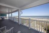 904 Fort Fisher Boulevard - Photo 45
