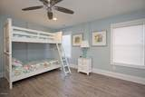 904 Fort Fisher Boulevard - Photo 50