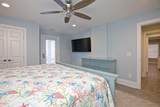 904 Fort Fisher Boulevard - Photo 52