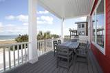 904 Fort Fisher Boulevard - Photo 56