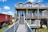 5105 Beach Drive - Photo 1