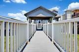 5105 Beach Drive - Photo 10