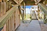 5105 Beach Drive - Photo 12