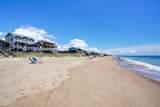 5105 Beach Drive - Photo 13
