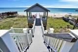 5105 Beach Drive - Photo 2