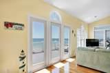 5105 Beach Drive - Photo 22