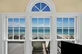 5105 Beach Drive - Photo 25