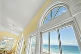 5105 Beach Drive - Photo 26