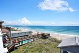 5105 Beach Drive - Photo 29