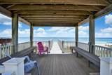 5105 Beach Drive - Photo 3