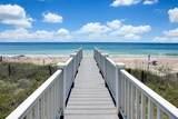 5105 Beach Drive - Photo 7