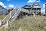 5105 Beach Drive - Photo 8