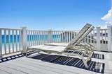 5105 Beach Drive - Photo 9