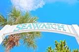 196 Seawatch Way - Photo 2