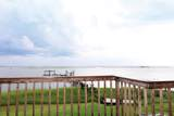 175 Salty Shores Point Drive - Photo 2