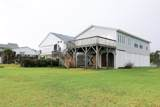175 Salty Shores Point Drive - Photo 3